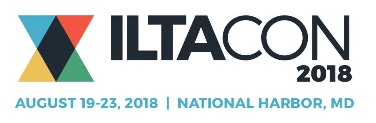 Videxio to show video collaboration technology for law firms at ILTACon