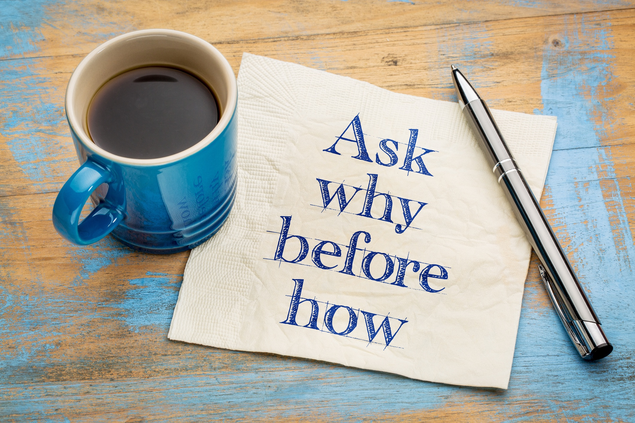 Ask-why-before-how-661815858_2125x1416 (1)