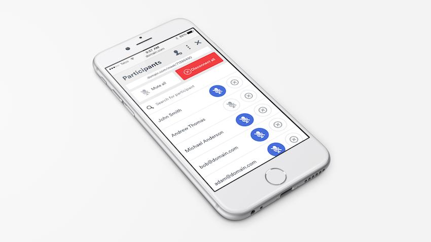 Iphone-participant-list.png
