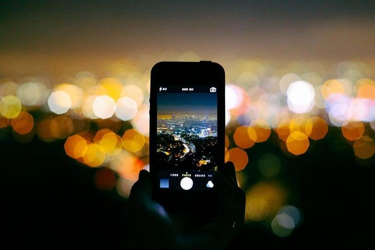 Videxio app for videoconferencing