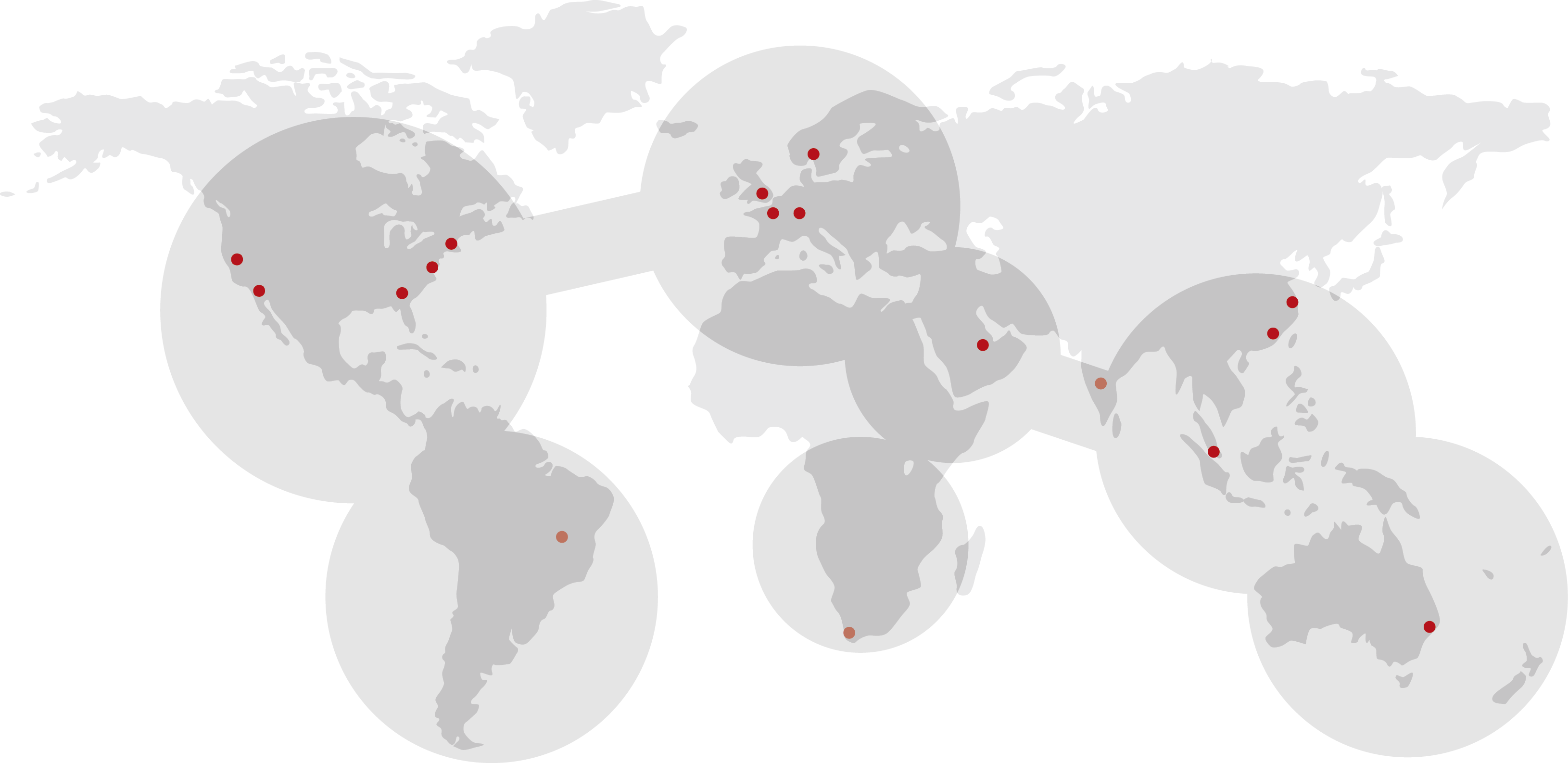 POP-map_sept2015.png