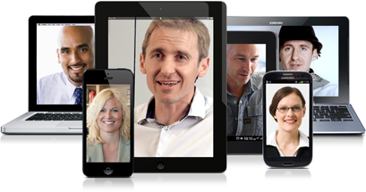 Four Ways in Which Cloud Videoconferencing Can Benefit Your Business