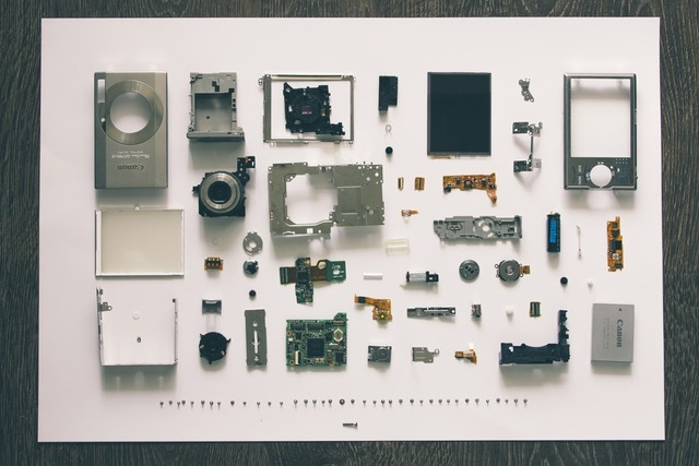 camera-technology-display-items-1.jpg