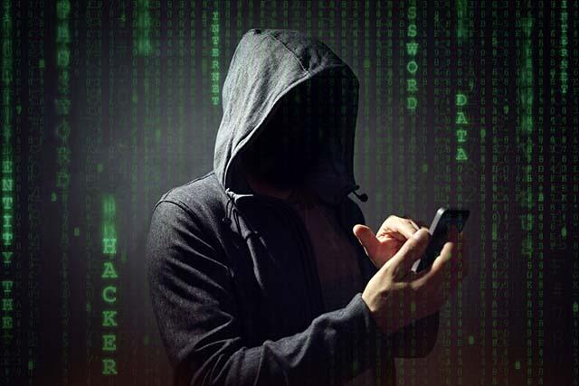 Anonymous hacker.jpg