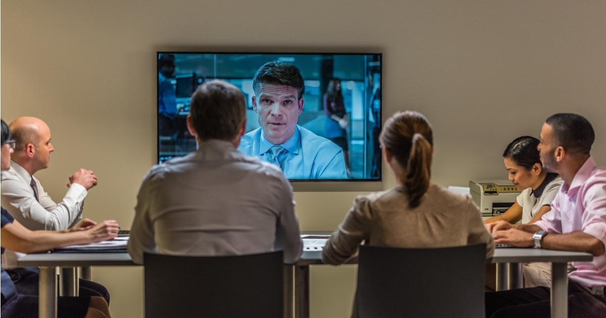 Business meetings videxio.jpg