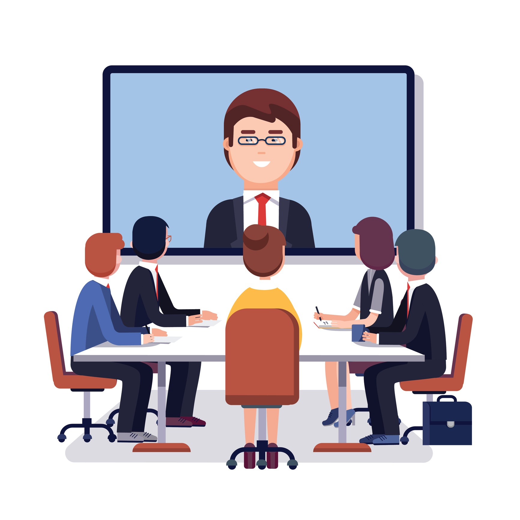 Video meeting illustration.jpg