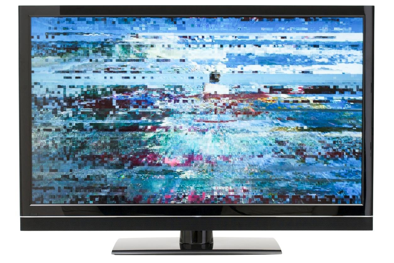 Screen with scrambled signal.jpg