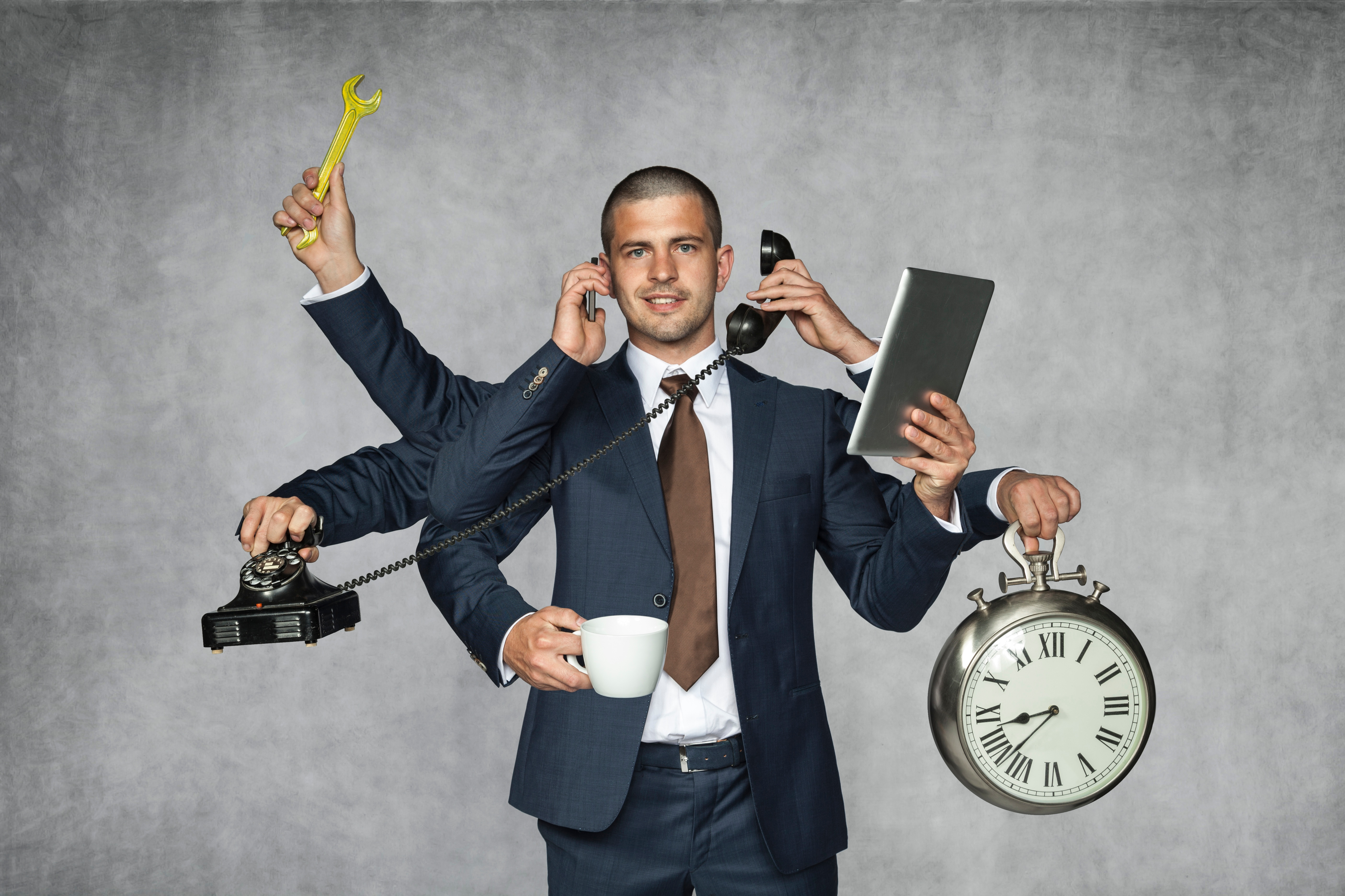 6 reasons why you need efficient communication tools in you business