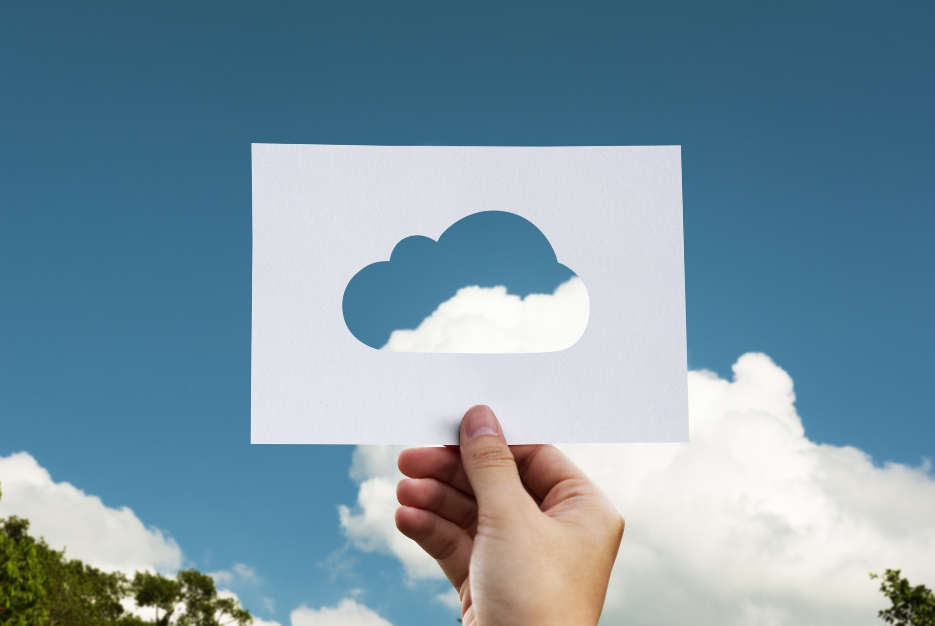 paper cloud against the sky.jpeg
