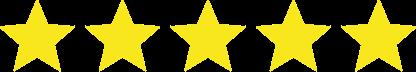 5.0 stars.png