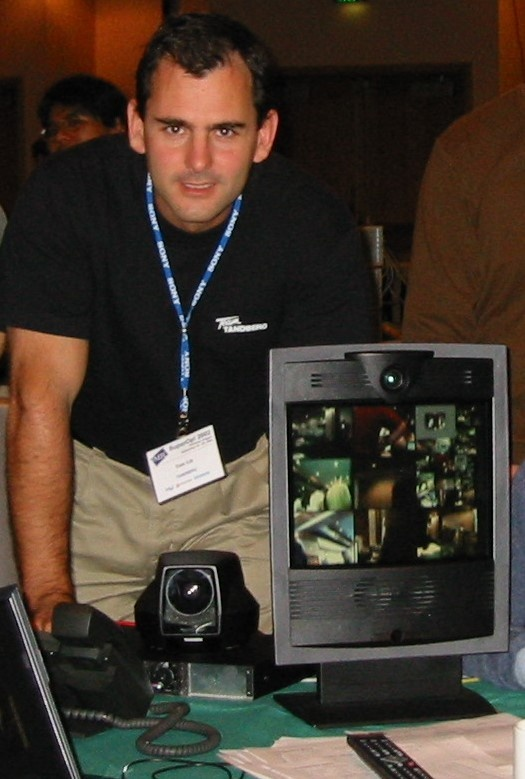 LagbildeSuperOp2002.jpg