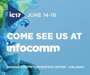 Infocomm 2017 banner.jpg