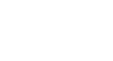 videxio-logo-a_pexip_service