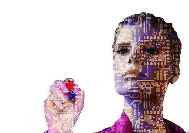 xHuman-robot.jpg.pagespeed.ic.nP8M0fXrlm.webp
