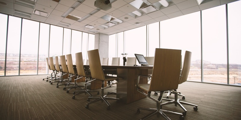 4 Benefits of Cloud Video: Enterprise Video Meetings On The Go